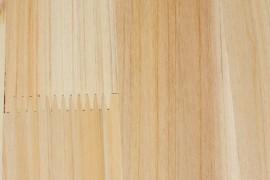 实木家具有甲醛吗?