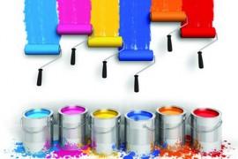乳胶漆有甲醛吗,主要污染物是什么?