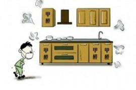 怎样防止购买到甲醛污染超标的家具