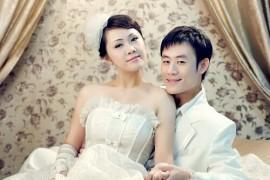发生在广东讪头的新婚房甲醛熏倒新郎案件