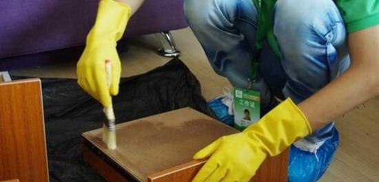 科学去甲醛最好的方法-除甲醛公司都在用的去甲醛方法
