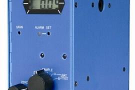 甲醛检测治理需要哪些仪器工具或设备?