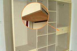 新买的家具有甲醛吗,新家具怎么除甲醛呢